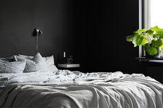 T.D.C: Dark Walls in the Bedroom | x 3
