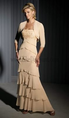 Cheap Mother Groom Dresses | Designing Your Own Mother Of The Groom Dresses 34 Length Sleeves ...