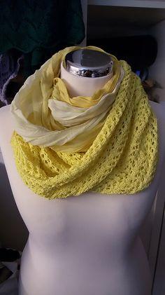 Ravelry: Mealana's Knit It! Mix It! Ravelry, Knitting, Fashion, Breien, Moda, Tricot, Fashion Styles, Stricken, Weaving