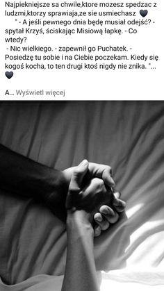 Holding Hands, Rings For Men, Men Rings