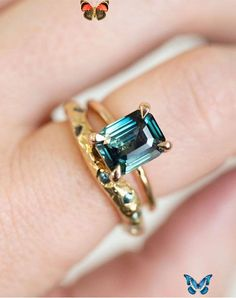 beautiful engagement rings , unique engagement ring , oval cut engagement ring , diamond engagement ring <a class=pintag href=/explore/wedding/ title=#wedding explore Pinterest>#wedding</a> <a class=pintag href=/explore/engagementrings/ title=#engagementrings explore Pinterest>#engagementrings</a> solitaire engagement ring, unique engagement rings, custom unique engagement rings, unique non traditional engagement rings, unique engagement ring settings, alternative engagement rings, unique… Nontraditional Engagement Rings, Most Beautiful Engagement Rings, Alternative Engagement Rings, Perfect Engagement Ring, Vintage Engagement Rings, Diamond Cluster Engagement Ring, Cluster Ring, Anniversary Gift For Her, Unique Rings