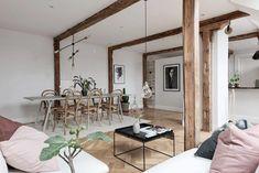 5x Designer Eetkamerstoelen : 312 best dinning rooms images on pinterest in 2018 lunch room