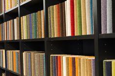 Tepper Showroom, Bookcase, Shelves, Home Decor, Shelving, Decoration Home, Room Decor, Book Shelves, Shelving Units