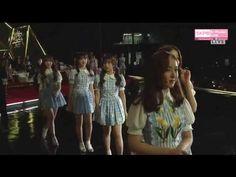 170113 Golden Disk Digital Song Division: GFriend (여자친구) @ 골든디스크 시상식 The 31st Golden Disc Awards - YouTube