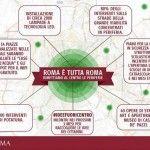 Roma è tutta Roma è il piano del Comune per le periferie, presentato oggi dal Sindaco Marino, dal Vicesindaco Nieri e dagli Assessori Marinelli (Cultura), Masini (Scuola) e Pucci (lavori Pubblici). #dariodortaimmobiliare #immobiliare #periferie #Roma #ComunediRoma #riqualificazione #piazze #scuola #sport #RomatuttaRoma #Ideefuoricentro