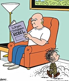 Karma catches up with Mr. Clean...