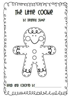 Gingerbread Fun Classroom activities for kindergarten with a free file. Christmas math, literacy, crafts, and more! Kindergarten holiday play ideas too! Gingerbread Man Activities, Christmas Activities, Gingerbread Men, Classroom Fun, Classroom Activities, Kindergarten Fun, Preschool Christmas, School Holidays, December Holidays