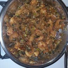 Asia Recipes - page 41 - Allthecooks.com
