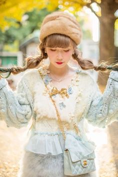 Mori Girl, Victorian, Dresses, Fashion, Vestidos, Moda, Fashion Styles, Forest Girl, Dress