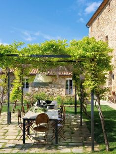 Monteverdi hotel.La Toscana