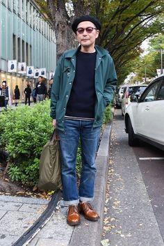 鈴木 哲也 - スナップ写真1