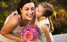 Mother's Day is just around the corner Best Mother, 2 Colours, Cute Kids, Color Splash, My Girl, Flower Girl Dresses, Black And White, Couple Photos, Wedding Dresses