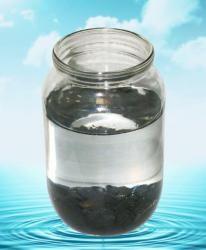 Šungitová voda Mason Jars, Mason Jar, Glass Jars, Jars