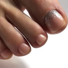 40 Amazing Toe Nail Colors To Choose In 2019 feet pedicure art nail art pedi pedicure pedicure fresh feet nails pedicure Pretty Toe Nails, Cute Toe Nails, My Nails, Gel Toe Nails, Gel Toes, Cute Toes, Beach Toe Nails, Acrylic Toe Nails, Pink Toe Nails