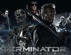 """Check out new work on my @Behance portfolio: """"H~D [[WATCH]] Terminator Genisys F.ULL Movie!"""" http://be.net/gallery/36954015/HD-WATCH-Terminator-Genisys-FULL-Movie"""