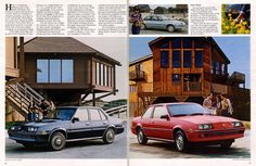 n_1983 Buick Full Line Prestige-30-31.jpg