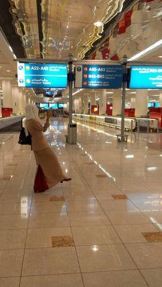 Cosmopolitan - International Airport, DUBAI, UNITED ARAB EMIRATES.