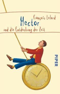 Auch in diesem Buch geht Hector wieder auf die Reise. Diesmal nicht auf der Suche nach dem Glück oder der Liebe, sondern nach der Zeit. Ihm fällt auf, dass viele seiner Patienten über entweder mangelnde Zeit klagen oder über Langeweile. Manche möchten unbedingt schon älter sein und manche trauern ihren jüngeren Jahren nach. Verbindend ist, dass die meisten nicht glücklich darüber sind, wie sich die Zeit in ihrem Leben ausdrückt.