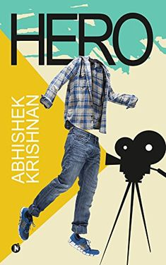 Download the free pdf version of the book touch the sky written by hero by abhishek krishnan pdf e bookpool hero pdfbooksfreedownload pdfbooksinfo fandeluxe Choice Image