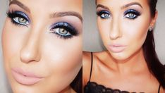 Makeup Trends for a Gorgeous Look in 2018 published in Pouted Online Magazine Fashion Magazine - It's impossible to underestimate the value of makeup for a wide range of reasons. While some women and girls turn to makeup to effectively cover up ... -   -  #beautytrends #eyemakeup #makeuptrends #pouted #fashionmagazine #poutedlifestylemagazine #trends - Get More at: https://www.pouted.com/makeup-trends-for-a-gorgeous-look/