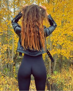 Mädchen In Leggings, Jean Sexy, Looks Pinterest, Tumbrl Girls, Sexy Jeans, Girls Jeans, Sexy Outfits, Gorgeous Women, Female Fitness