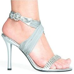 Does anyone know where to purchase these?? Found on trendsetters website but they dont say where to buy.....