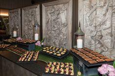 Köstliche Dessert Ideen für die Hochzeit Köstliche Desserts, Table Decorations, Furniture, Home Decor, Wedding Ideas, Dessert Ideas, Decoration Home, Room Decor, Home Furnishings