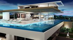Image result for saota architects