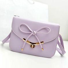 bag - http://zzkko.com/n173776-ustard-Bubble-Bow-handbag-small-bag-of-small-fresh-Japanese-sweet-mini-bag-casual-shoulder-bag-Messenger-bag.html $16.72
