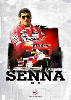 The eternal senna of Brazil Grand Prix, Aryton Senna, Holden Australia, Abu Dhabi, Gp F1, Monaco, Mclaren F1, Thing 1, F1 Drivers