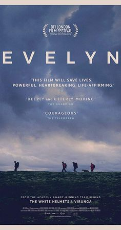 Watch Streaming Evelyn HD Free Movies at papillon-hd. Movie To Watch List, Good Movies To Watch, Tv Series To Watch, Movie List, Streaming Vf, Streaming Movies, 2018 Movies, Movies Online, Movies Showing