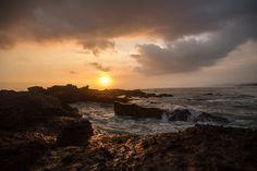 Закат на Бали! #indonesia #Bali #sunset #ocean #sky #cluds #photooftheday #photographer #photoshoot #instagood #travel #trip #shevchik #shevchikphoto #azelife #индонезия #бали #ФотографнаБали #закат #океан #небо #облака #путешествие