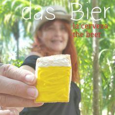 das Bier = la cerveza = the beer  Example: In Deutschland gibt es über 5000Biere. (Der, die, das App)  LEARN GERMAN WITH COOKIES  #cookies #learngermanwithcookies #german #deutsch #german #aleman #learn #ideas #original #yum #iGermany #Deutschland #Alemania #aupair #fun #funny #cool #bier #biere #cerveza #alcohol #beer