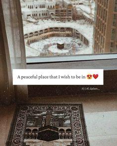 Mecca Islam, Islam Muslim, Allah Islam, Islam Quran, Religion Quotes, Islam Religion, Islamic Images, Islamic Pictures, Hazrat Ali Sayings
