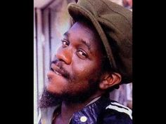 One Hour of Reggae Roots songs 2 - YouTube