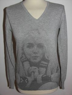 * * * Vintage 55 - PHOTO ARCHIVE Pullover grau, Gr.2/D 36 * * * Pullover Sweaters, Men Sweater, Photo Archive, Vintage, Ebay, Fashion, Clothing Accessories, Fashion Women, Moda