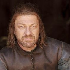 """Ned Stark is going to appear, but not as we know him. 