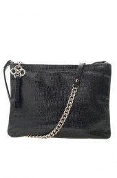 Stella and Dot handbag. My favorite style!
