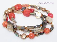 Silpada Bracelets | Home Silpada Sterling Silver Jewelry Silpada Bracelets Silpada .925 ...