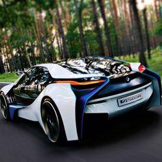 #BMW#vision#nissan#gtr#lamborghini#aventador#awesome#murcielago#gallardo#veneno#bugattiveyron#model#maserati#car#cars#carporn#cool#coolcars#reventon#r35#rollsroyce#phantom#ghost#pagani#huayra#huracan#auto#awesome
