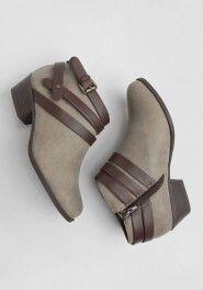 Cute Women's Boots | Ruche