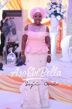 Asoebibella