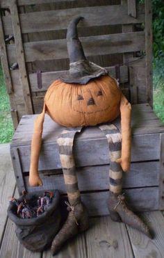 Galleria foto - Addobbi per Halloween: fai da te Foto 21