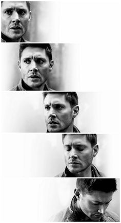 Dean - 10x19 The Werther Project - beautiful edit by green-circles on Tumblr