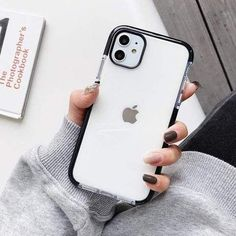 The best smartphone you need to get. #iphone #apple #pro #iphonex #android #smartphone #caseiphone #ipods #case #ipad #applelaptope #promax #airpods #shotoniphone #applewatch #iphonexs #phone #iphonemax #iphonepro #appleheadphone #macbook #appleproducts All Iphones, Ipods, Best Smartphone, Android Smartphone, Cute Cases, Apple Products, Apple Watch Series, New Product, Outline