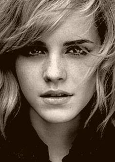 Emma Watson, Actrice