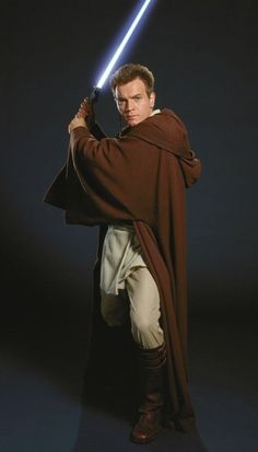 The Padawan version of Obi-Wan Kenobi from TPM has long been one of the most hotly desired figures for the fans ever since the new sculpting and articulation technology began being used in 2001/2002. Description from forum.rebelscum.com. I searched for this on bing.com/images
