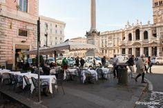 Roma, Esquilino: scopri 343 hotel e 453 ristoranti di Roma, Italia - TripAdvisor