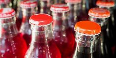 La soda tax funziona: in Messico calo delle vendite anche se l'aumento è stato di soli 5 centesimi di euro a litro