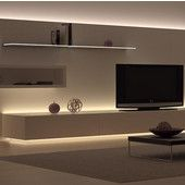 http://www.kitchensource.com/nobots/cabinet-lighting/d/led/1/atts/0/sort/0/s/2/n/3/